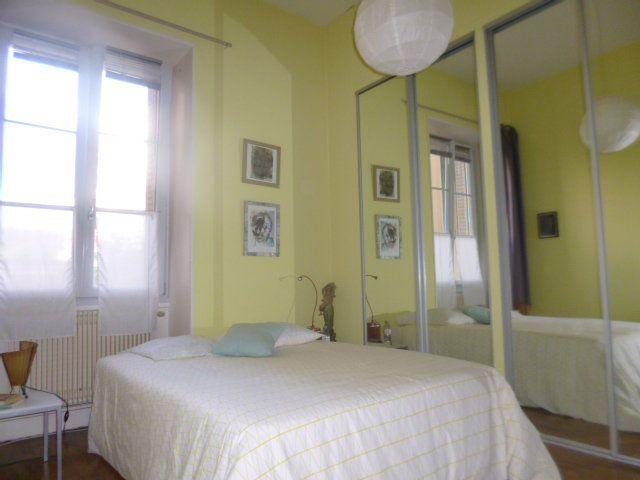 Appartement à vendre 3 62.42m2 à Dijon vignette-3
