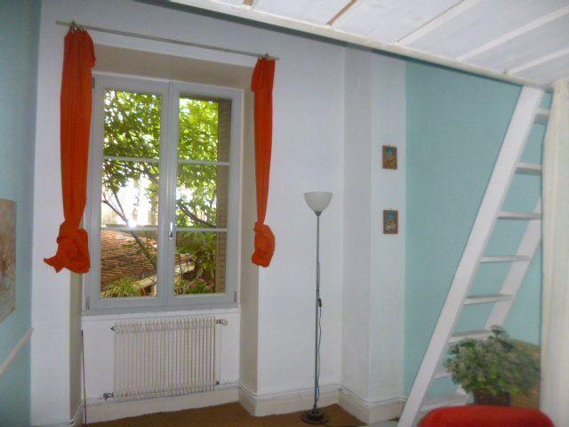 Appartement à vendre 3 62.42m2 à Dijon vignette-4