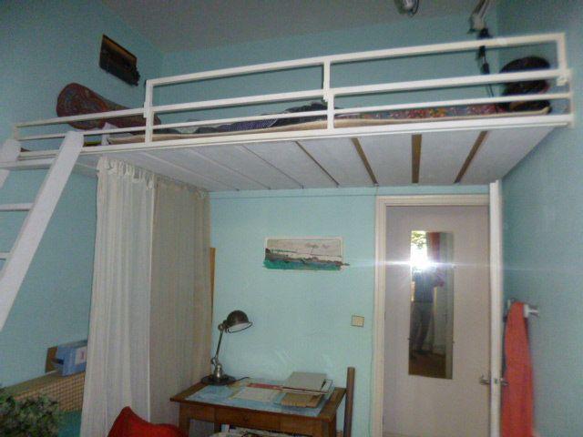 Appartement à vendre 3 62.42m2 à Dijon vignette-5