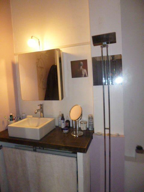 Appartement à vendre 3 62.42m2 à Dijon vignette-6