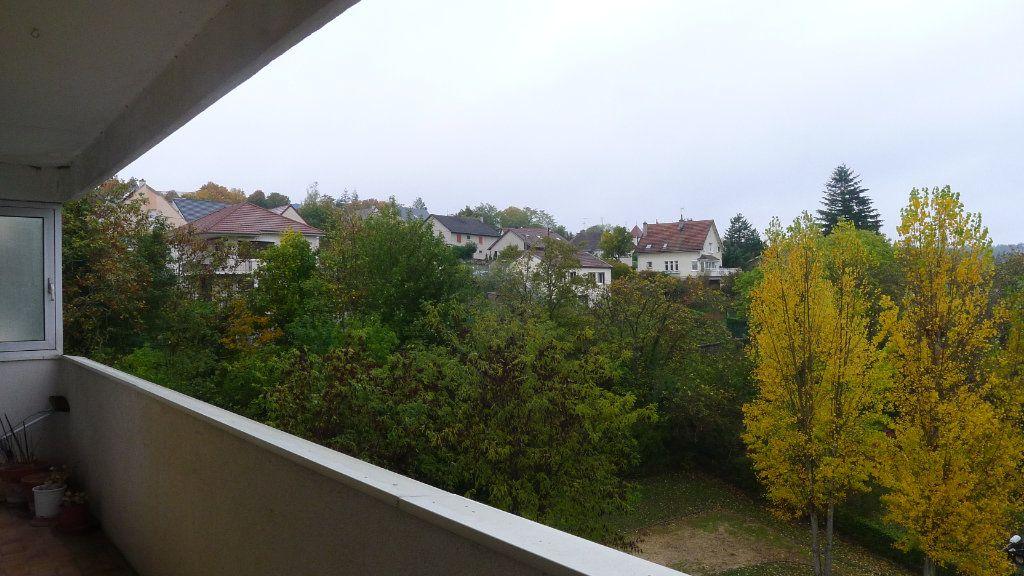 Appartement à vendre 5 92.97m2 à Dijon vignette-3