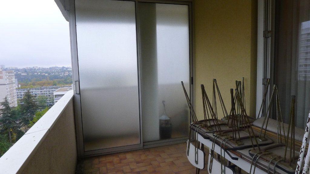 Appartement à vendre 5 92.97m2 à Dijon vignette-4