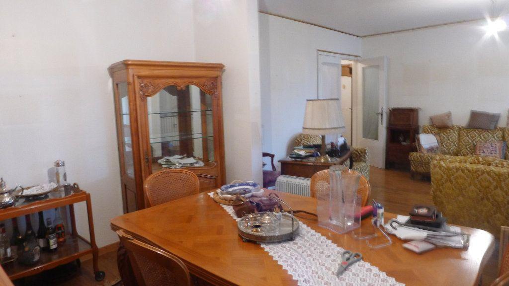 Appartement à vendre 5 92.97m2 à Dijon vignette-6