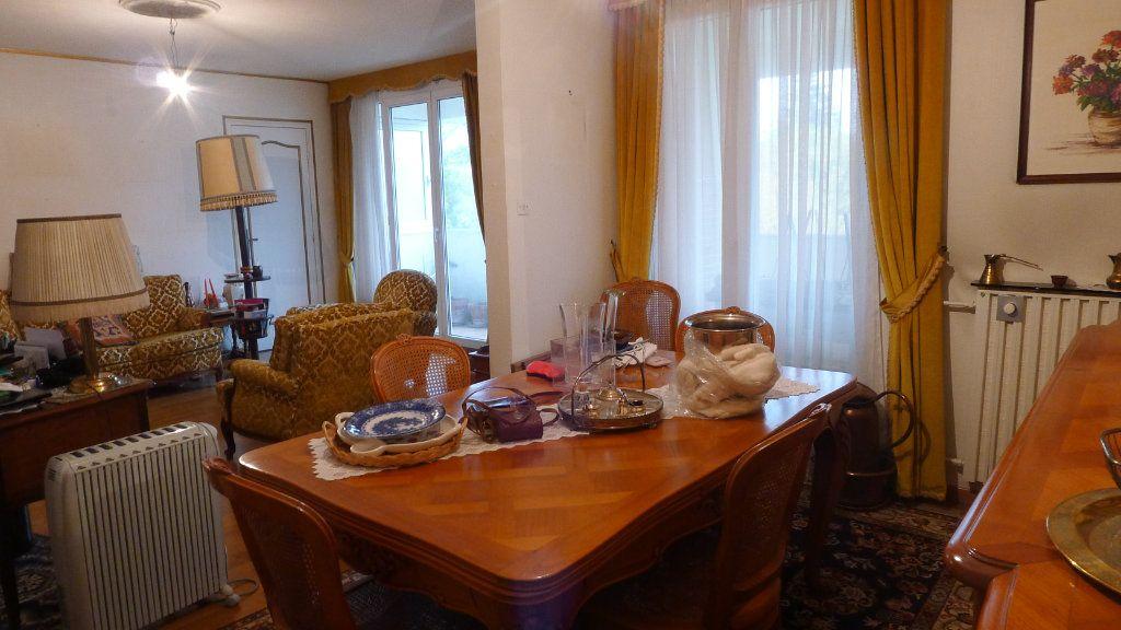 Appartement à vendre 5 92.97m2 à Dijon vignette-7