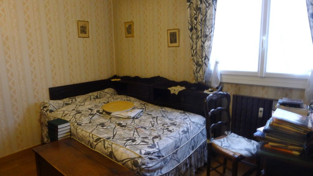 Appartement à vendre 5 92.97m2 à Dijon vignette-8