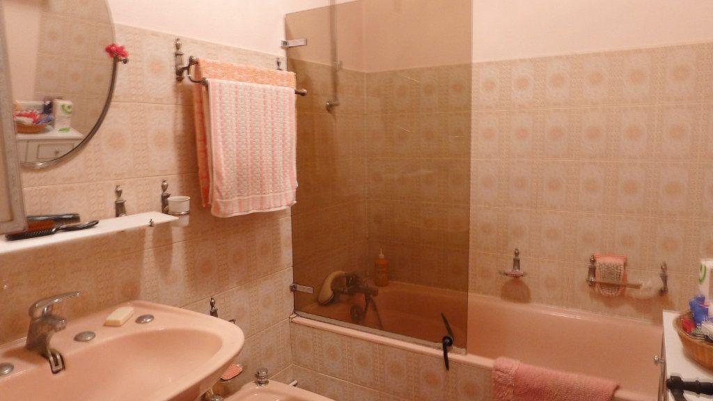 Appartement à vendre 5 92.97m2 à Dijon vignette-10