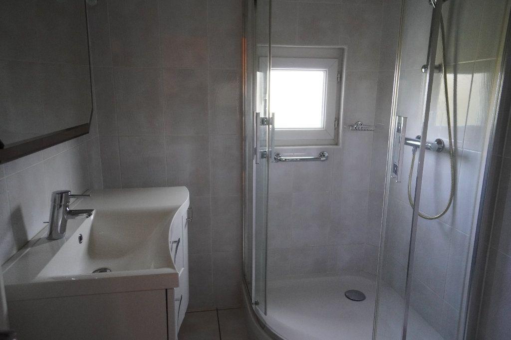 Appartement à louer 2 50.42m2 à Dijon vignette-6