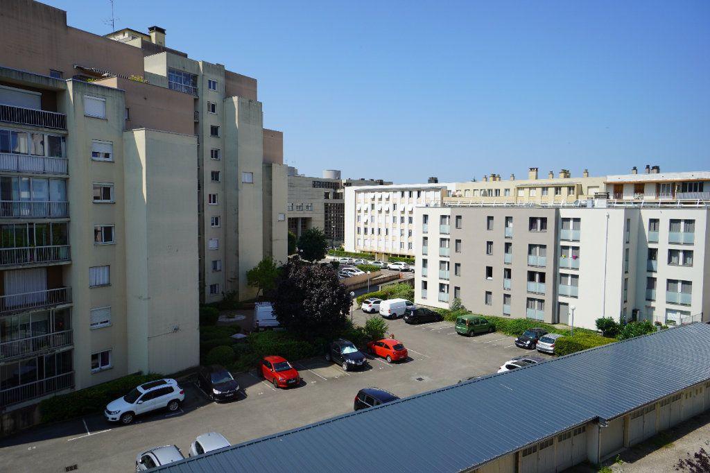 Appartement à louer 2 50.42m2 à Dijon vignette-9
