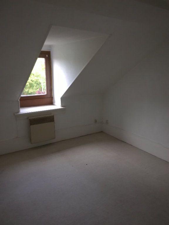 Appartement à louer 1 10.44m2 à Dijon vignette-2