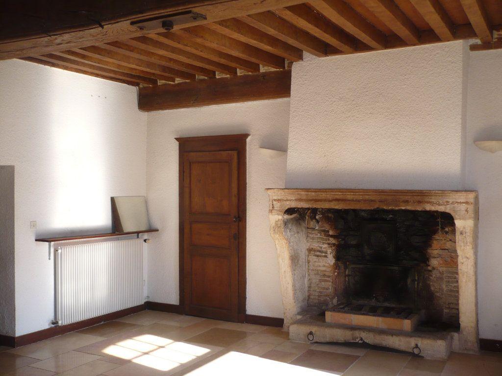 Maison à louer 4 94.27m2 à Châtenoy-le-Royal vignette-2