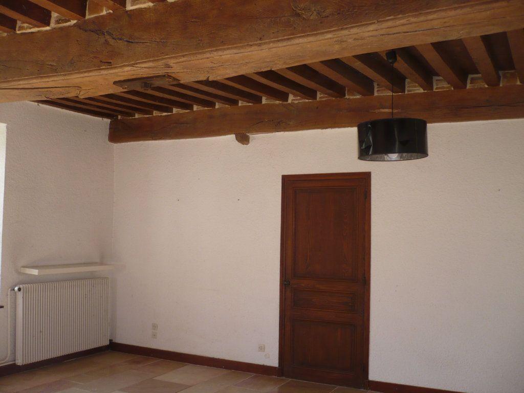 Maison à louer 4 94.27m2 à Châtenoy-le-Royal vignette-3
