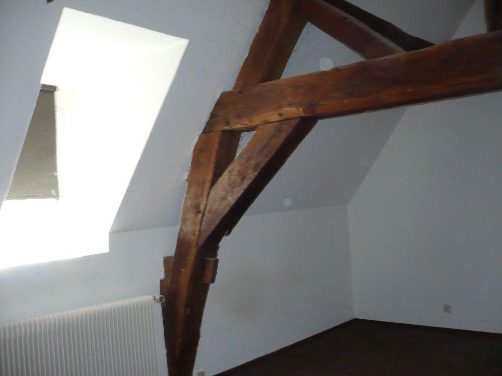 Maison à louer 4 94.27m2 à Châtenoy-le-Royal vignette-4