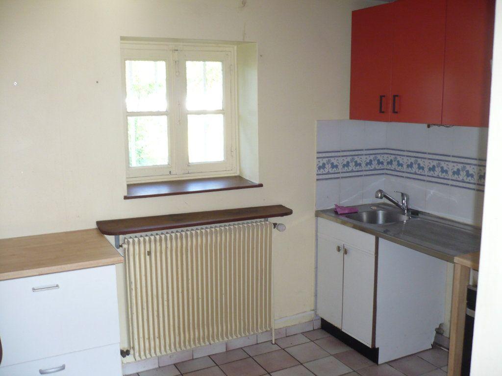 Maison à louer 4 94.27m2 à Châtenoy-le-Royal vignette-5