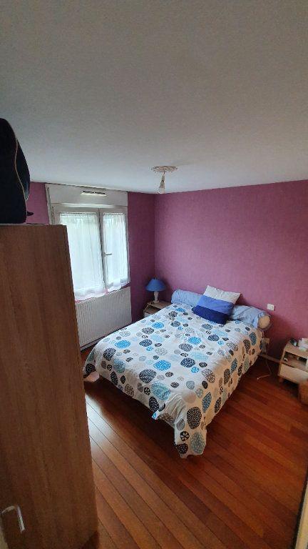 Appartement à louer 2 42m2 à Dijon vignette-5