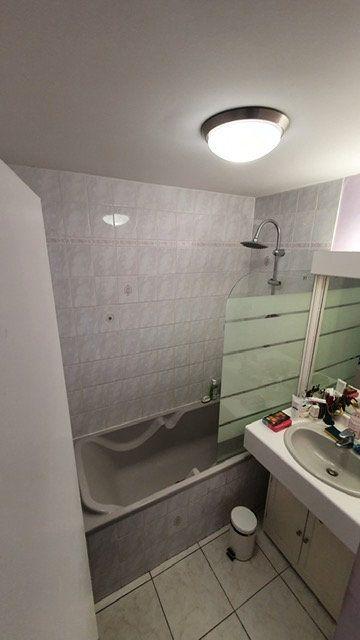 Appartement à louer 2 42m2 à Dijon vignette-6
