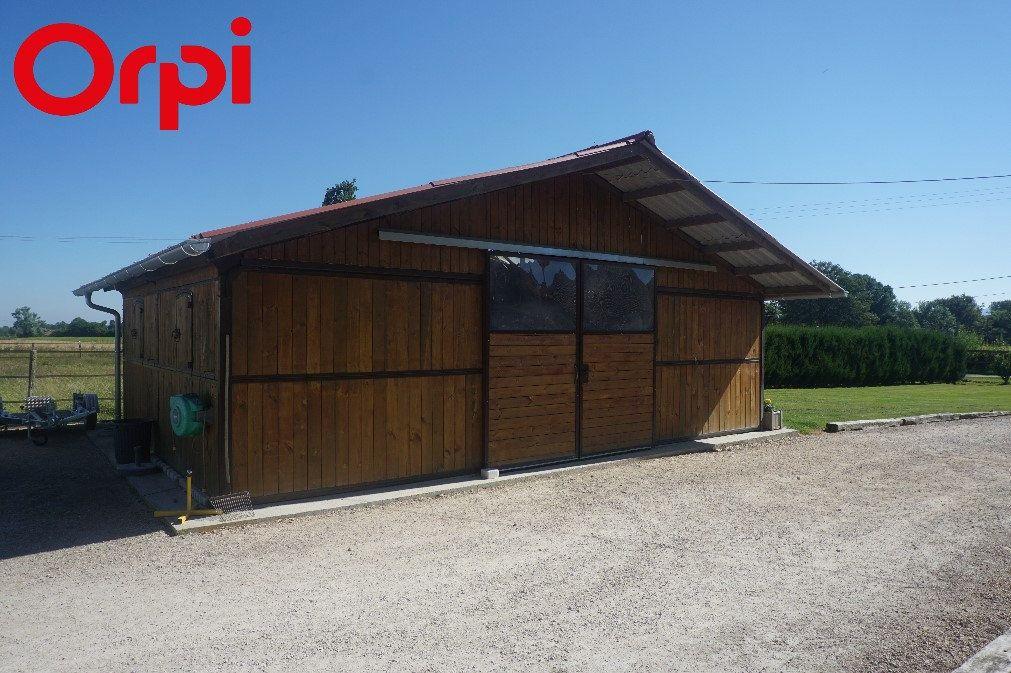Maison à vendre 4 94m2 à Bény vignette-1