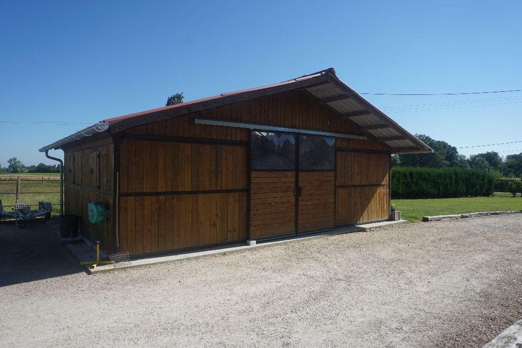 Maison à vendre 4 94m2 à Bény vignette-2