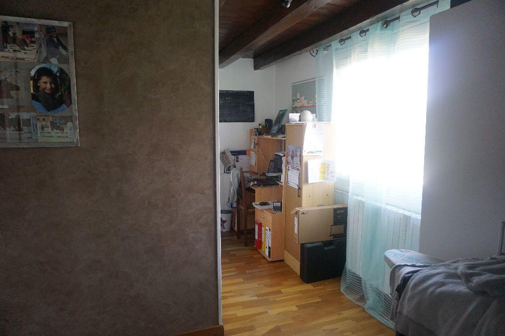 Maison à vendre 4 94m2 à Bény vignette-7