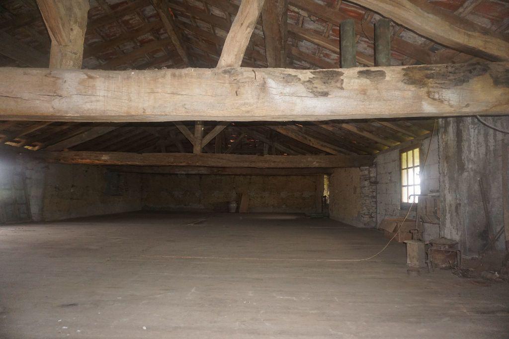 Maison à vendre 5 108m2 à Foissiat vignette-3