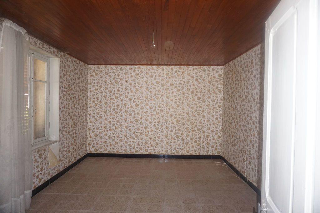 Maison à vendre 5 108m2 à Foissiat vignette-4