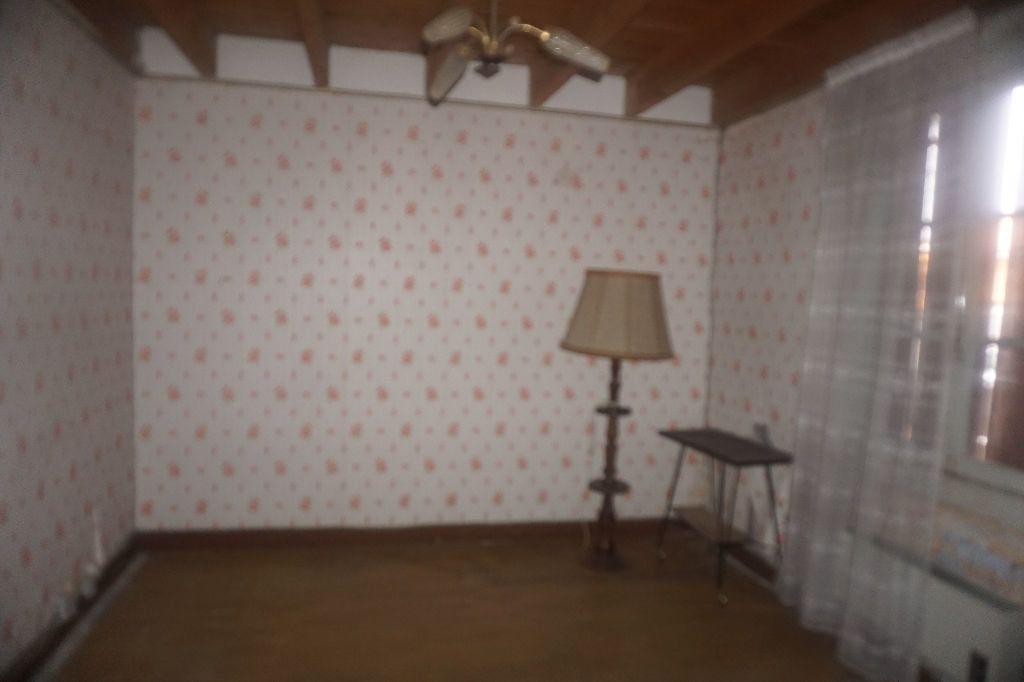 Maison à vendre 5 108m2 à Foissiat vignette-5