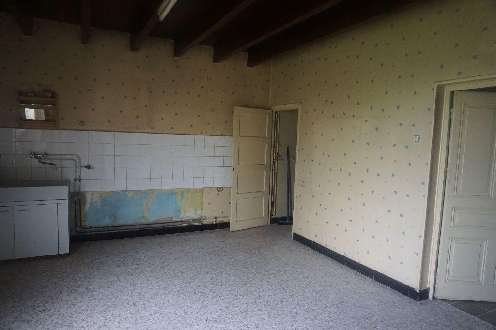 Maison à vendre 5 108m2 à Foissiat vignette-6