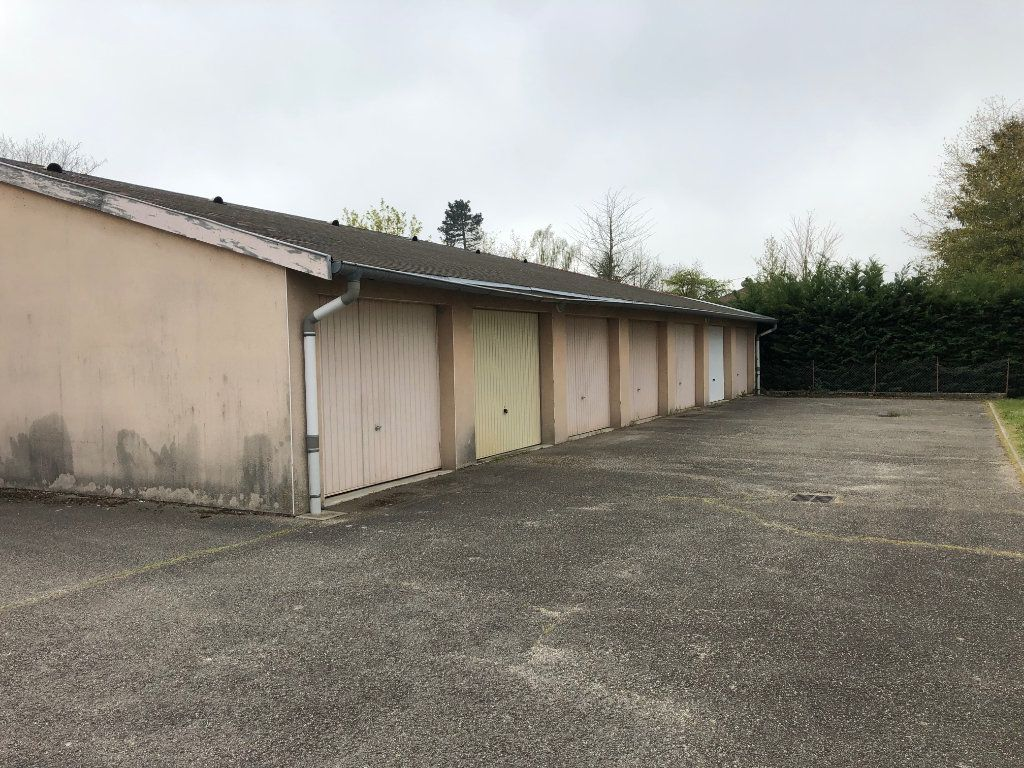Appartement à vendre 4 80m2 à Montrevel-en-Bresse vignette-11