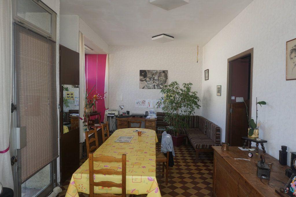 Maison à vendre 10 200m2 à Romenay vignette-2