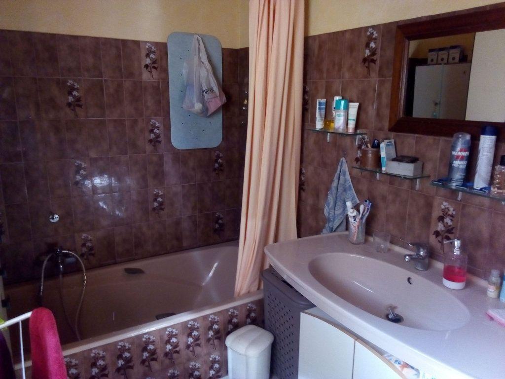 Maison à vendre 10 200m2 à Romenay vignette-8