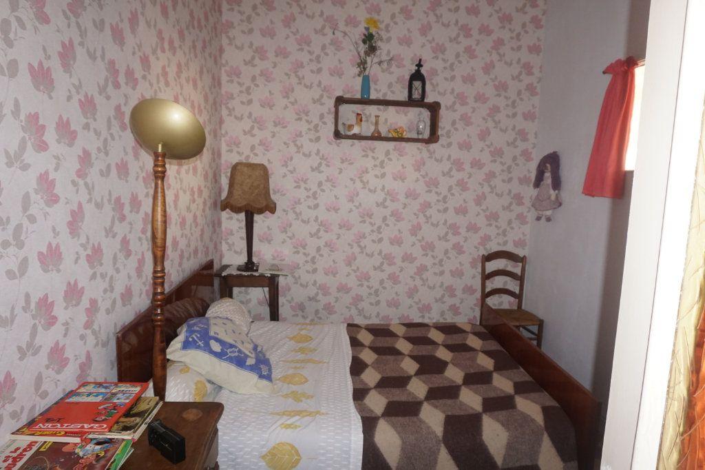 Maison à vendre 10 200m2 à Romenay vignette-12