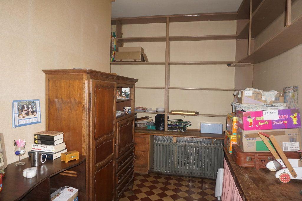 Maison à vendre 10 200m2 à Romenay vignette-13