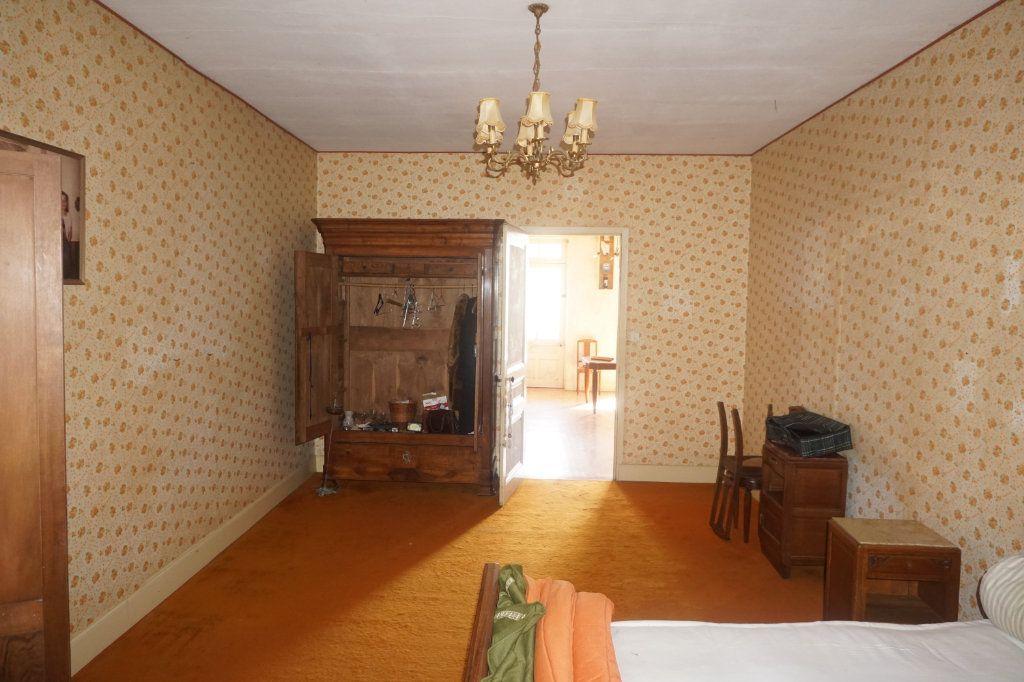 Maison à vendre 10 200m2 à Romenay vignette-16