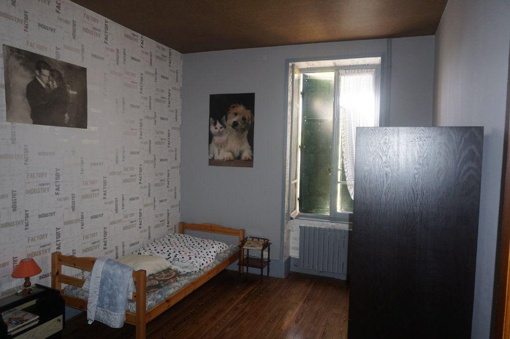Maison à vendre 10 200m2 à Romenay vignette-17