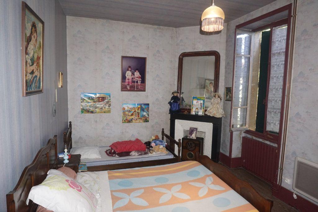 Maison à vendre 10 200m2 à Romenay vignette-18
