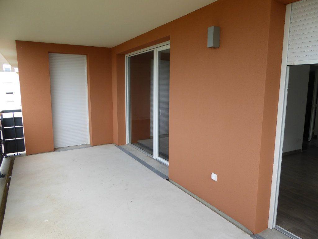 Appartement à vendre 4 75.48m2 à Montrevel-en-Bresse vignette-7