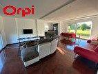 Maison à vendre 5 150m2 à Attignat vignette-2