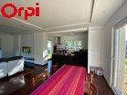 Maison à vendre 5 150m2 à Attignat vignette-3