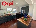 Maison à vendre 5 150m2 à Attignat vignette-4