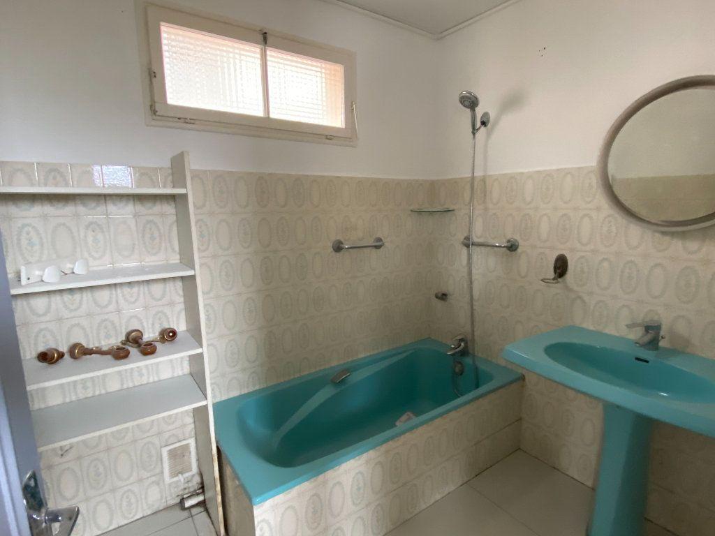 Maison à vendre 5 78m2 à Montrevel-en-Bresse vignette-4