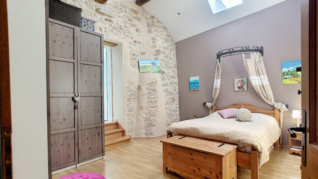 Maison à vendre 6 235m2 à Saint-Étienne-du-Bois vignette-8