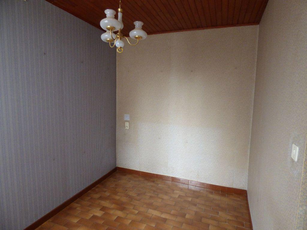 Maison à vendre 5 81m2 à Saint-Trivier-de-Courtes vignette-4