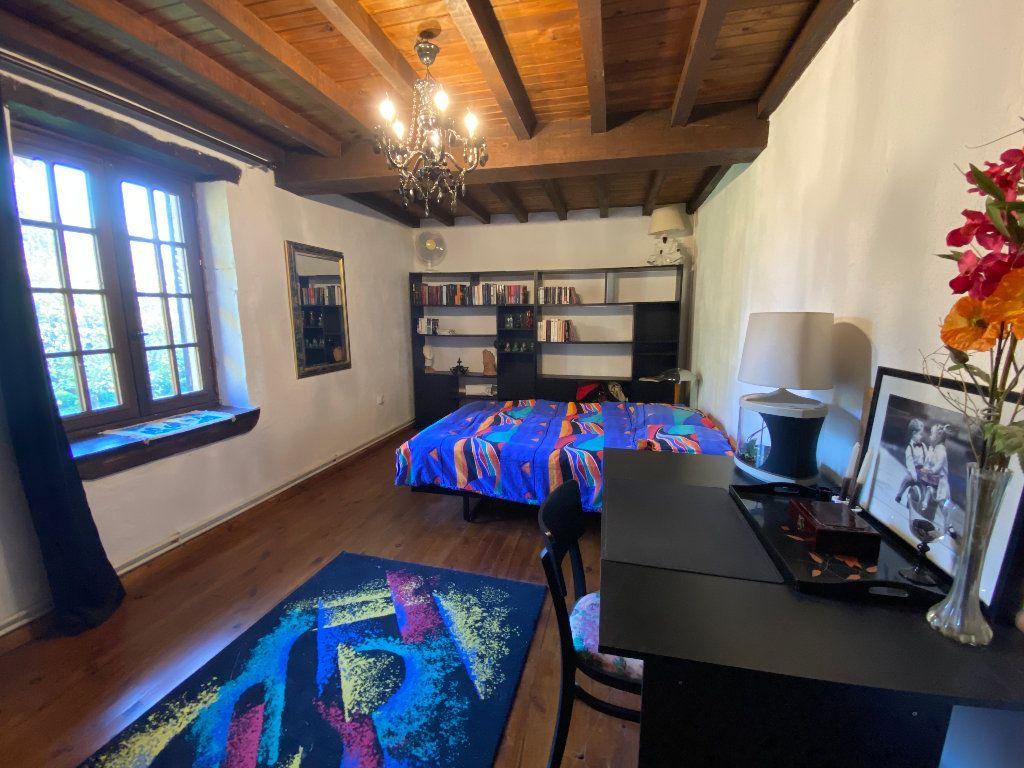 Maison à vendre 10 380.5m2 à Attignat vignette-13
