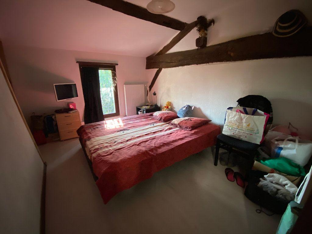 Maison à vendre 10 380.5m2 à Attignat vignette-14