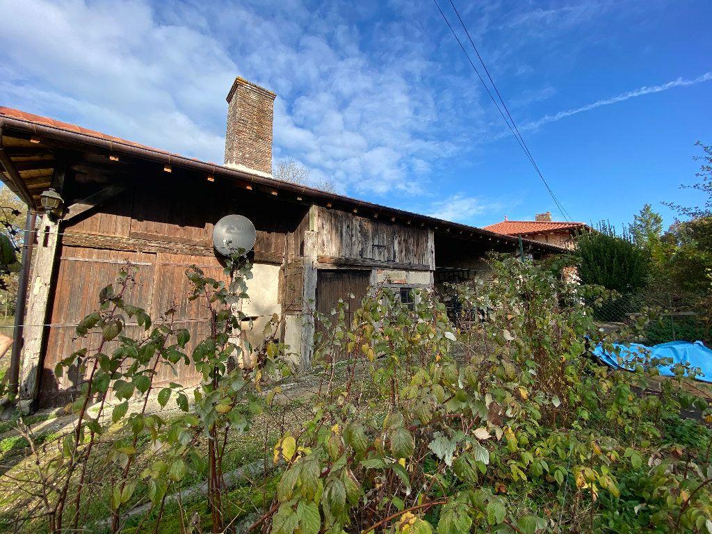 Maison à vendre 10 380.5m2 à Attignat vignette-18
