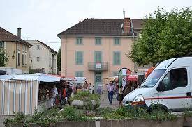 Appartement à vendre 2 47.67m2 à Montrevel-en-Bresse vignette-4