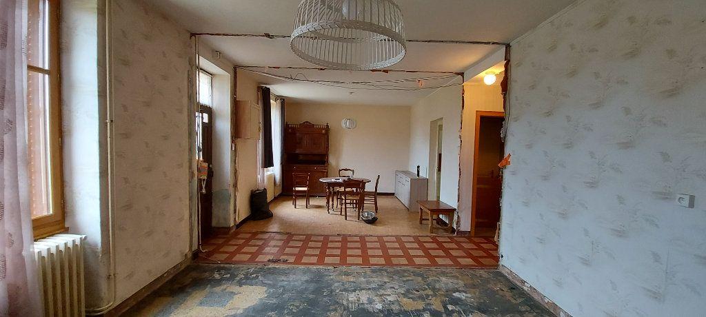 Maison à vendre 4 76m2 à Servignat vignette-4