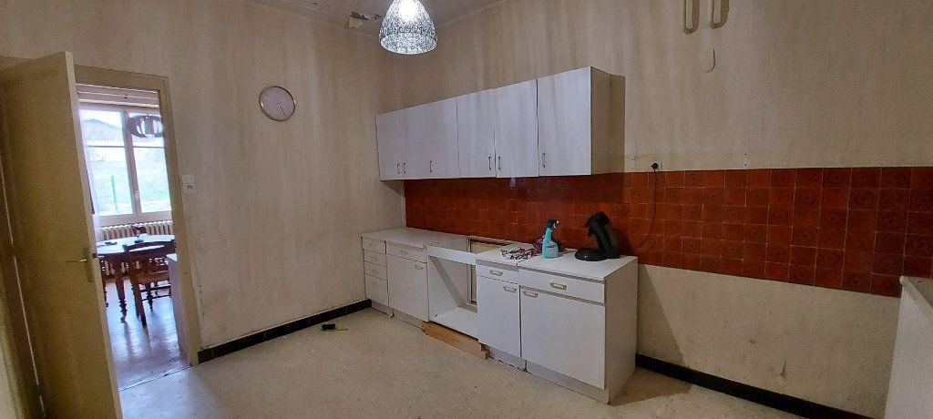 Maison à vendre 4 76m2 à Servignat vignette-5