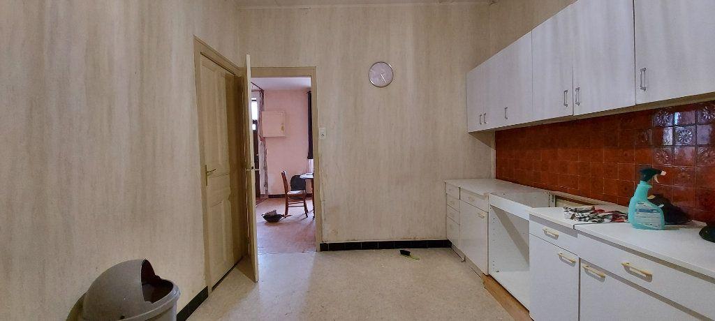 Maison à vendre 4 76m2 à Servignat vignette-6