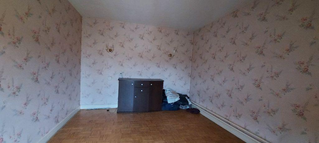 Maison à vendre 4 76m2 à Servignat vignette-7