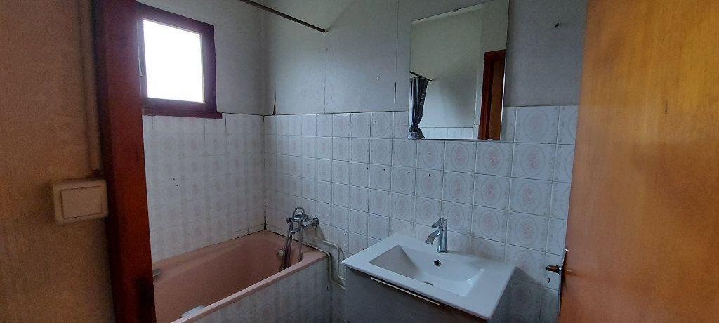 Maison à vendre 4 76m2 à Servignat vignette-9